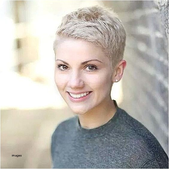 What are some Good Hairstyles for Short Hair Short Hairstyles Best What are some Good Hairstyles for