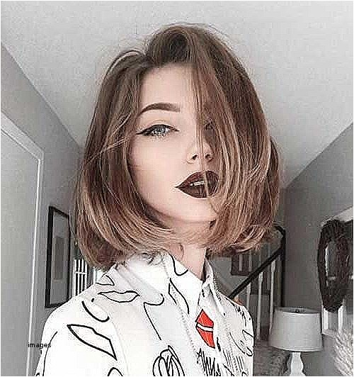 what are some good hairstyles for short hair elegant 2018 popular cute hairstyles with short hair
