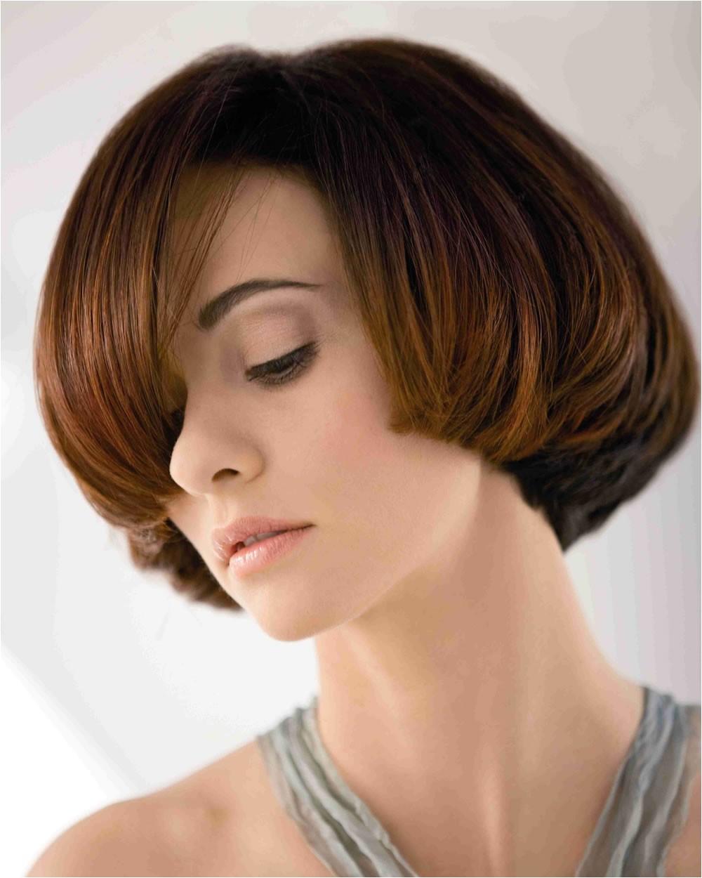 What is A Bob Haircut Style Bob Haircut Ideas for Fall Winter 2017 2018