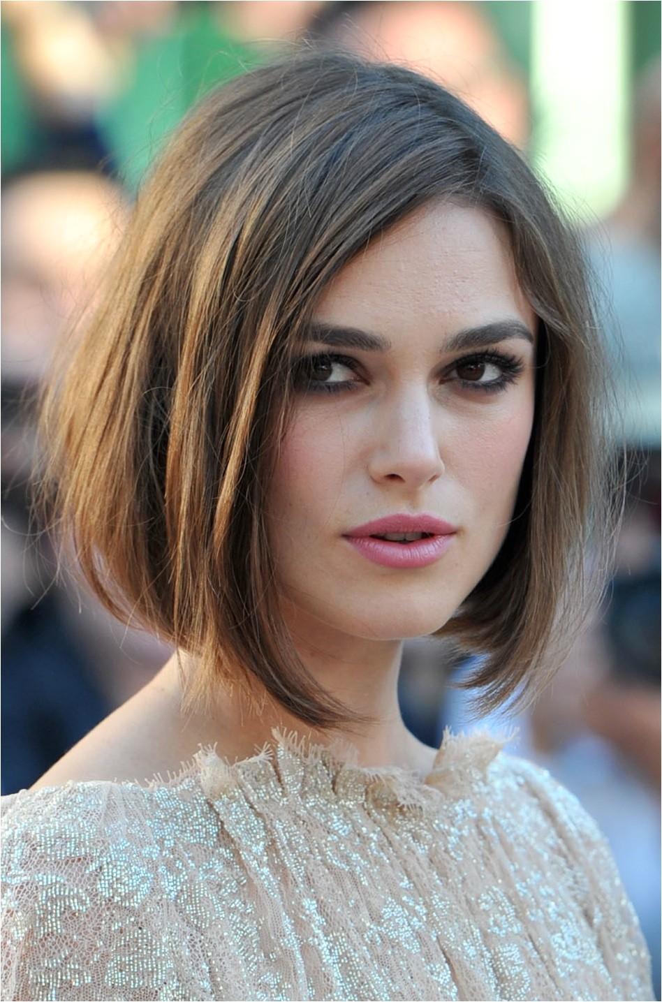 5 best hairstyles women 30s