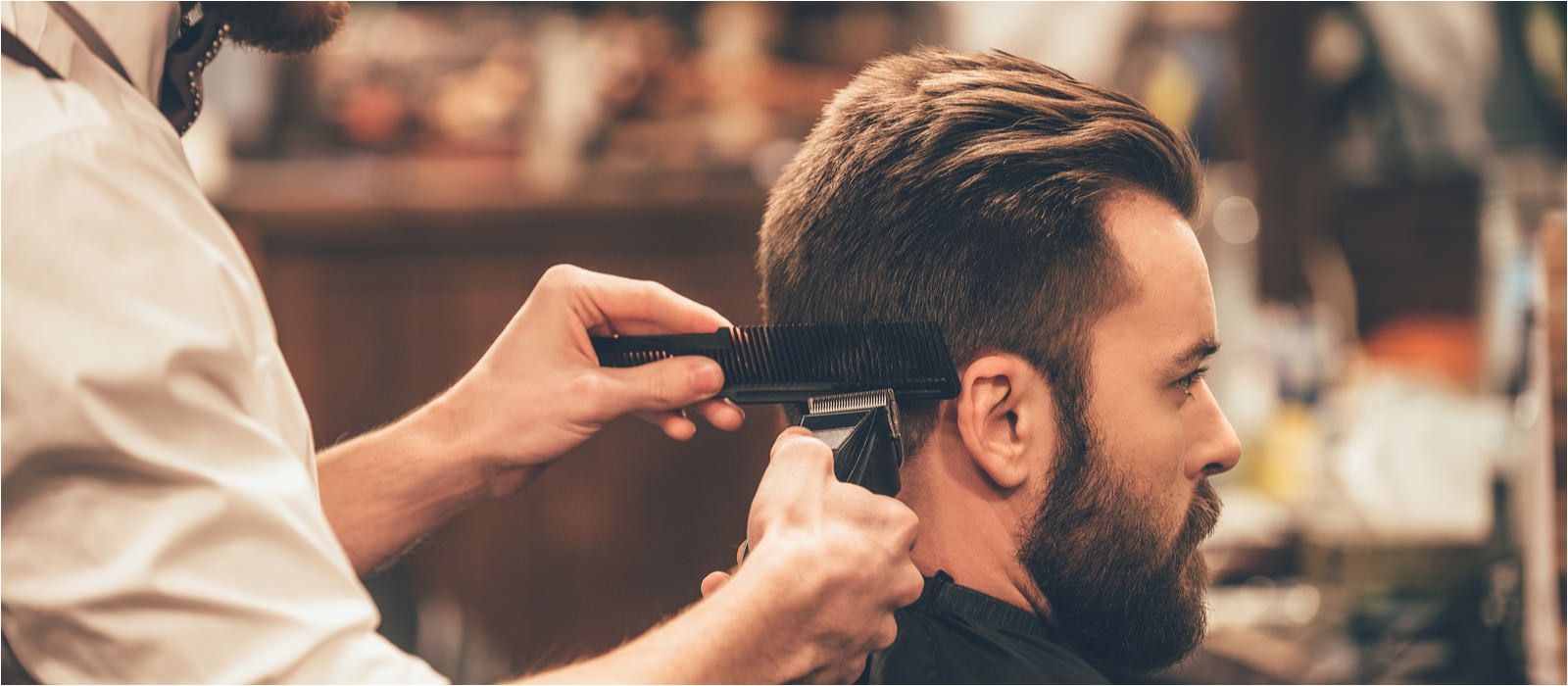 What to ask for when Getting A Haircut Men Search 1 000 S Of Hairstyles & Cuts for Women & Men 2018