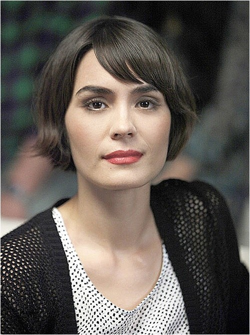 french bob hairstyle luxury french bob haircut how to look like a parisian girl
