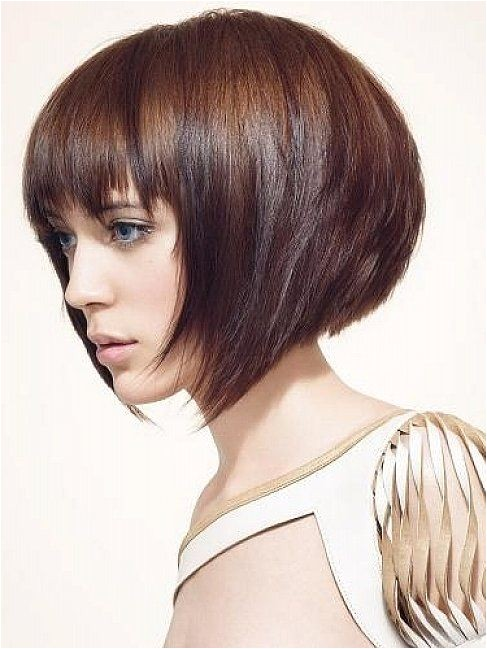 What Would I Look Like with A Bob Haircut What Does A Feathered Bob Hairstyle Look Like