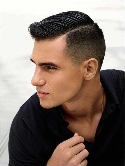 popular short haircuts for men 2017 respond