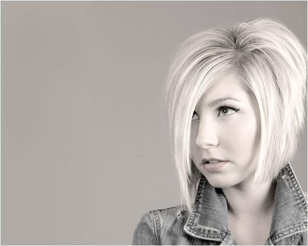 10 ever hit hairstyles 2016 white women