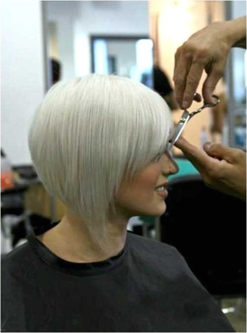 20 best graduated bob hairstyles respond