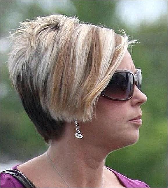 white girl bob haircut