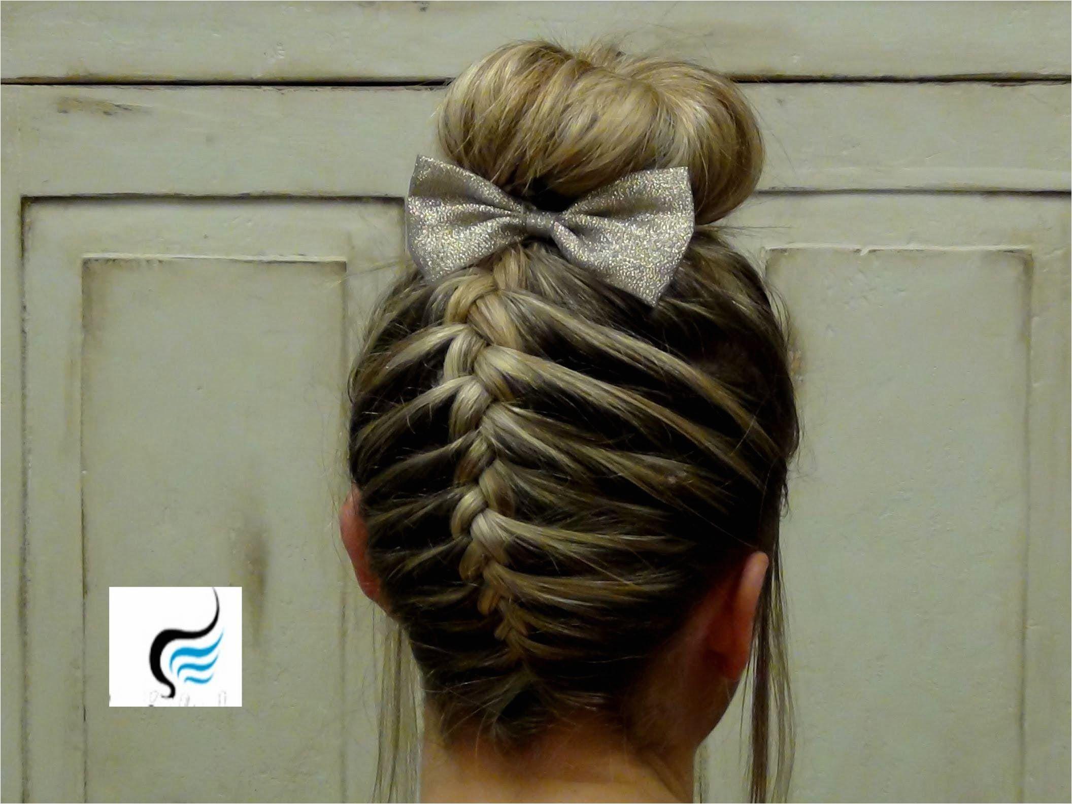 braids hairstyles white girl