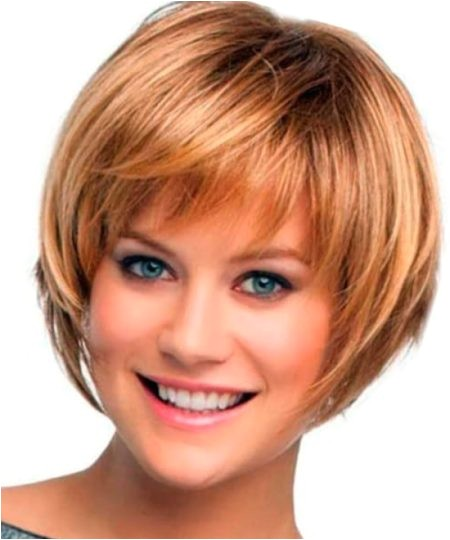 the awesome who invented the bob haircut intended for haircut