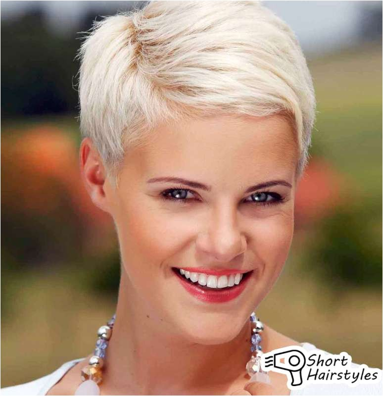thats why popular short hairstyles for women with fine hair are so various