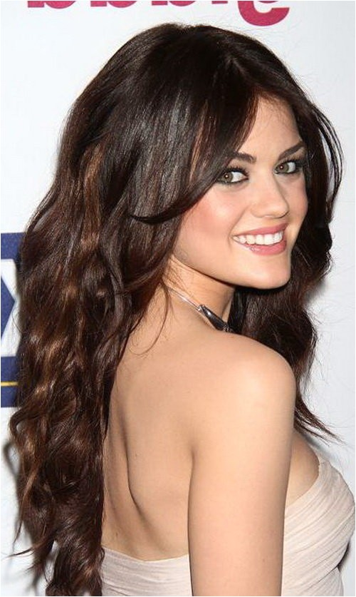 Www.hairstyles for Long Hair 35 Beautiful and Trendy Hairstyles for Long Hair