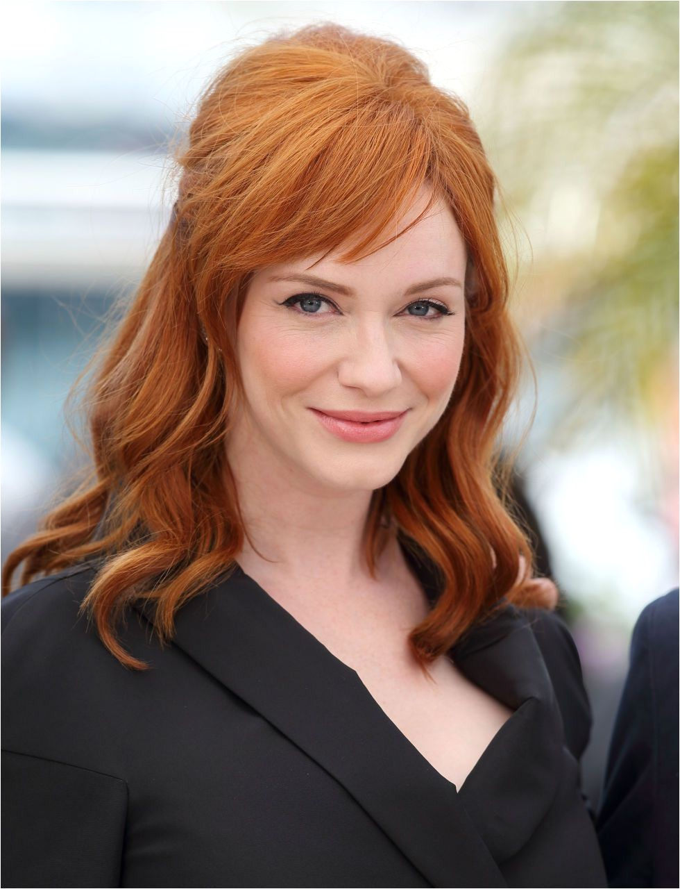 20fabulous hairstyles medium shoulder length hair women