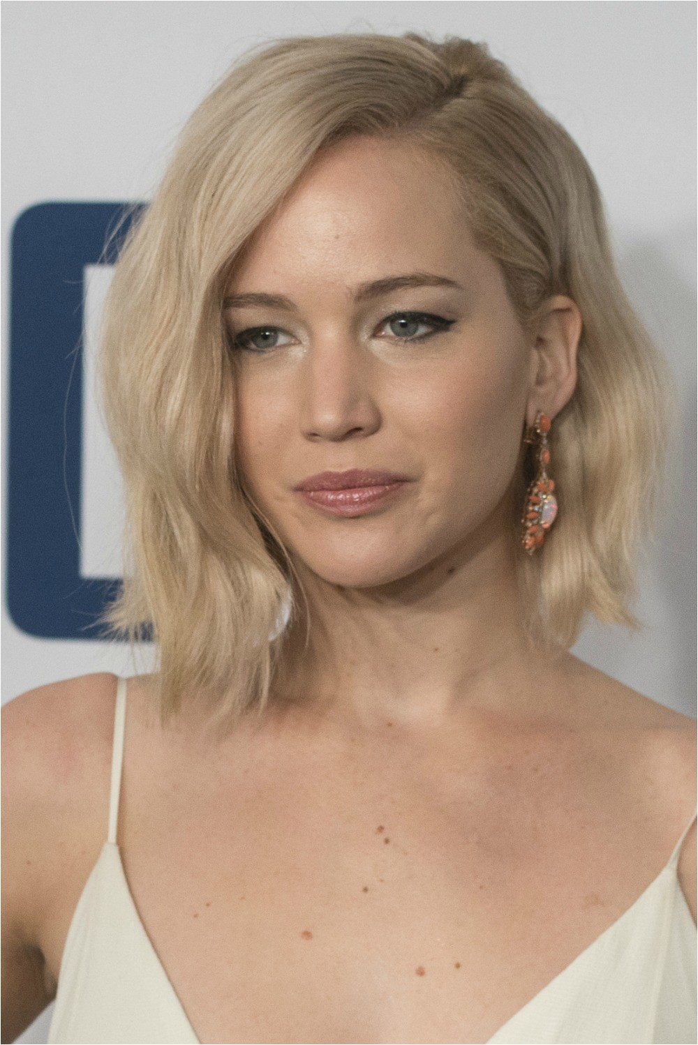 20 hairstyles for short hair you will want to show your stylist