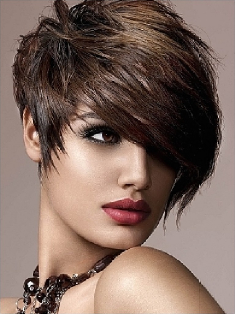 best short hairstyles girls