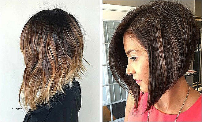 how to cut bob hairstyle