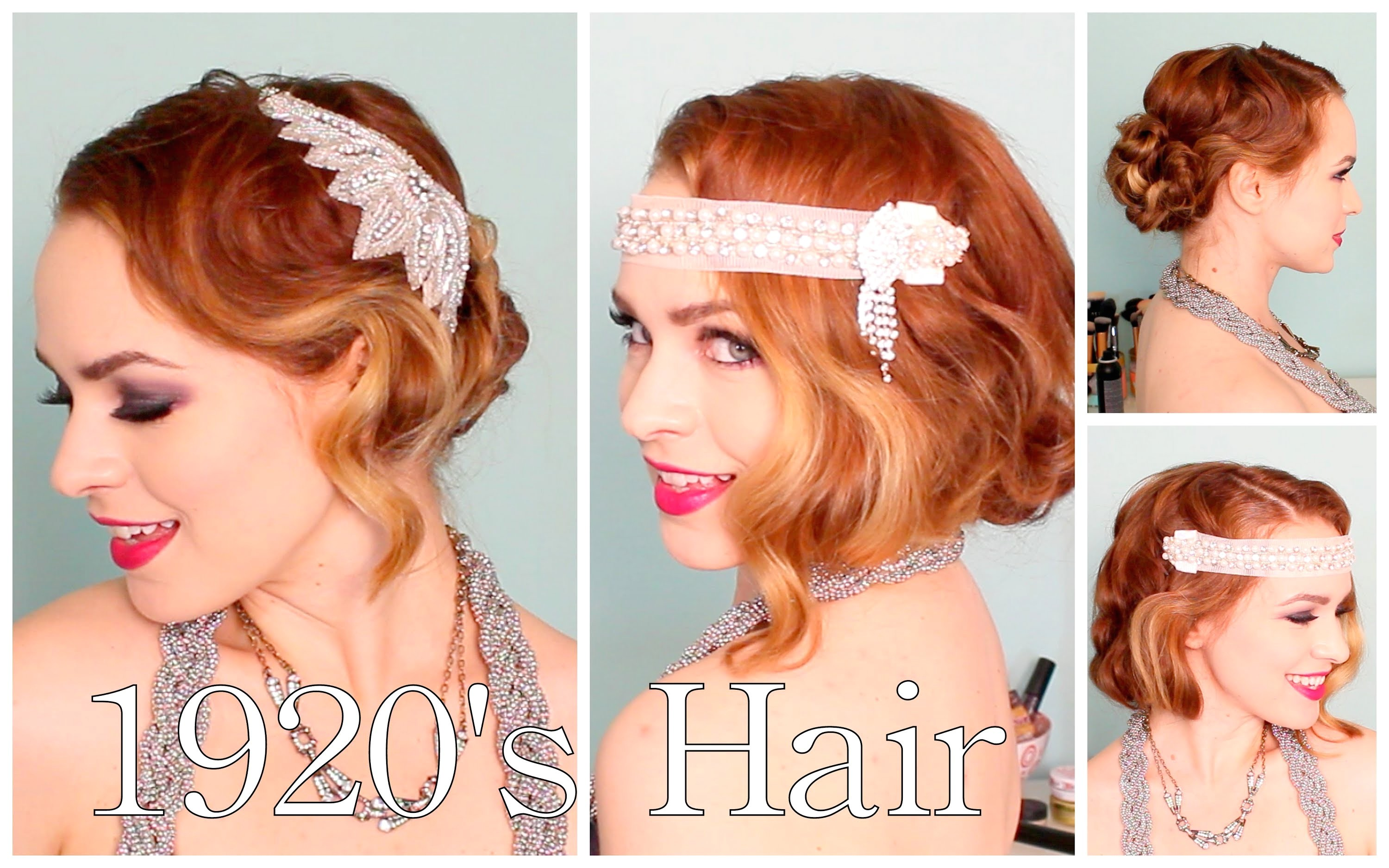 model hairstyles for easy s hairstyles how to hair girl s hairstyles archives