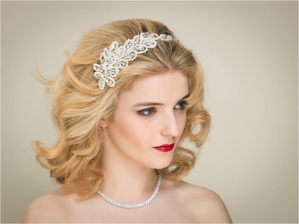 curly wedding hairstyles 974