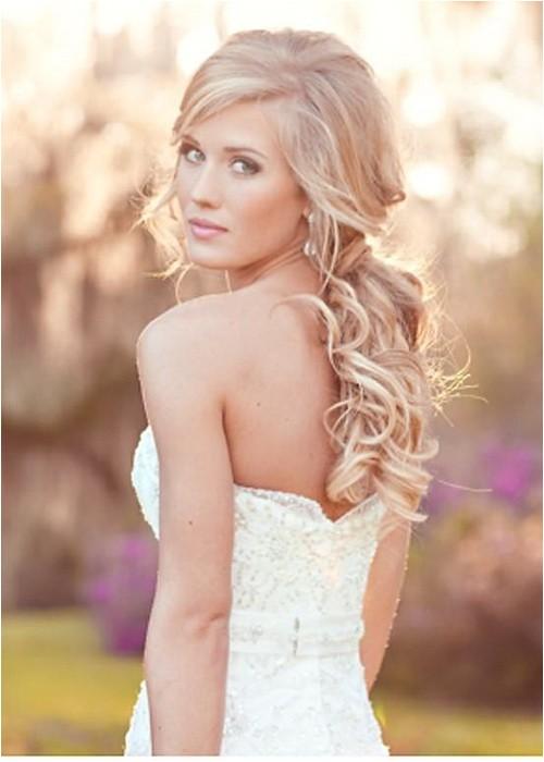 top 20 beautiful wedding hairstyles