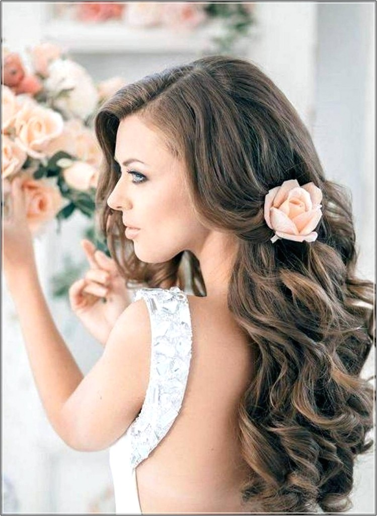 best hairstyle for brides wedding hairstyles for square faces black hair collection