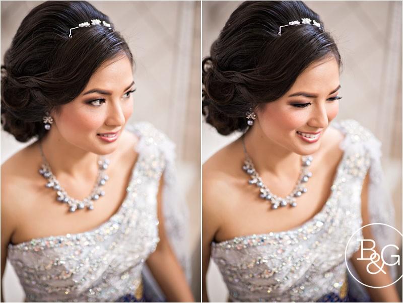 alice richard khmer cambodian wedding ceremony los angeles wedding photographer