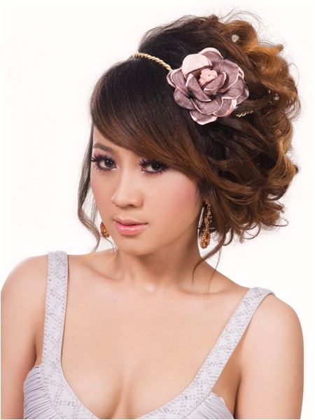 khmer star hairstyle 2012