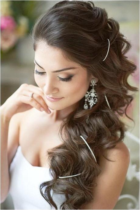 asian bridal hairstyles 2015