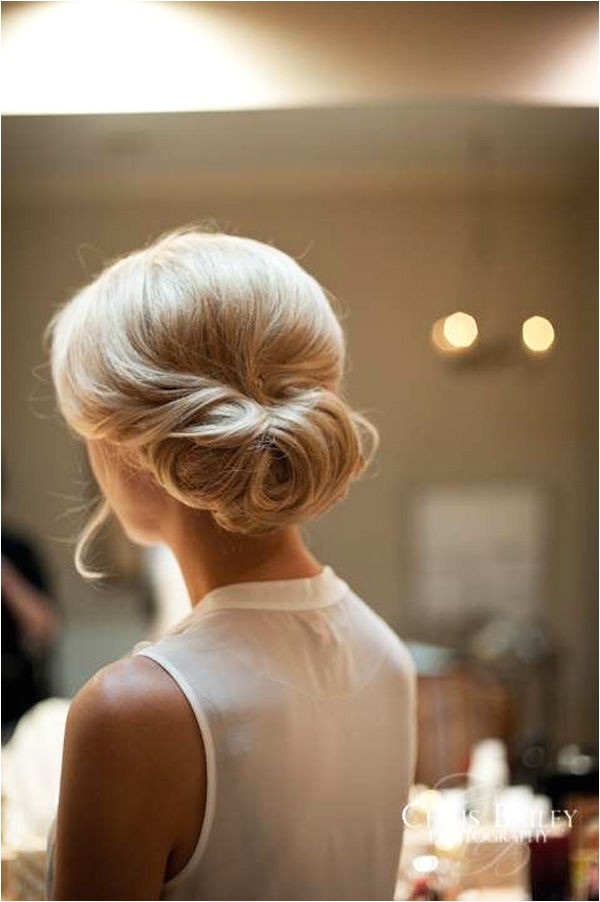 bridal hair trends 2014