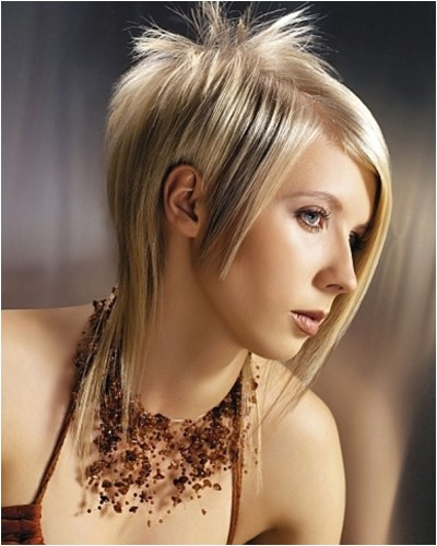cool hairstyles girls women