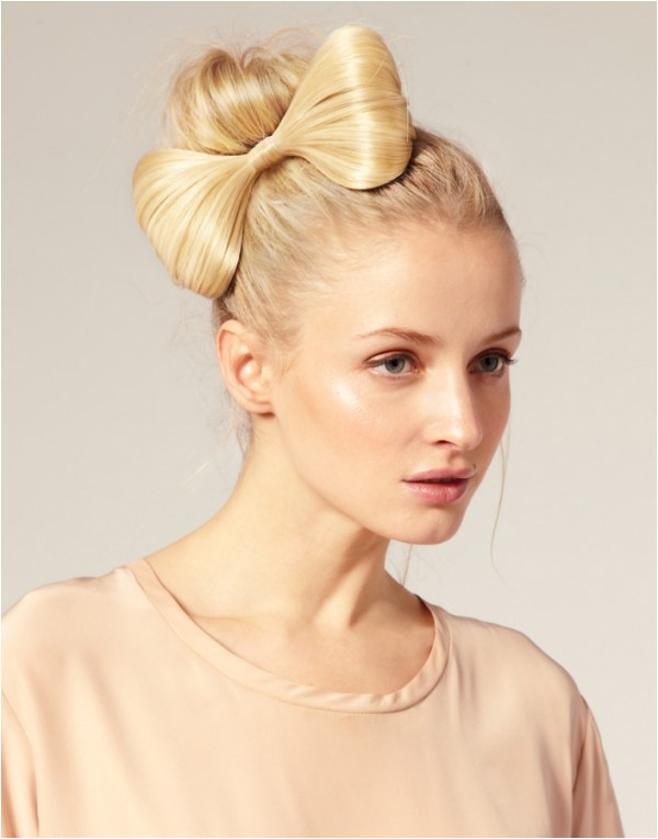 ideas for cool easy hairstyles for short hair