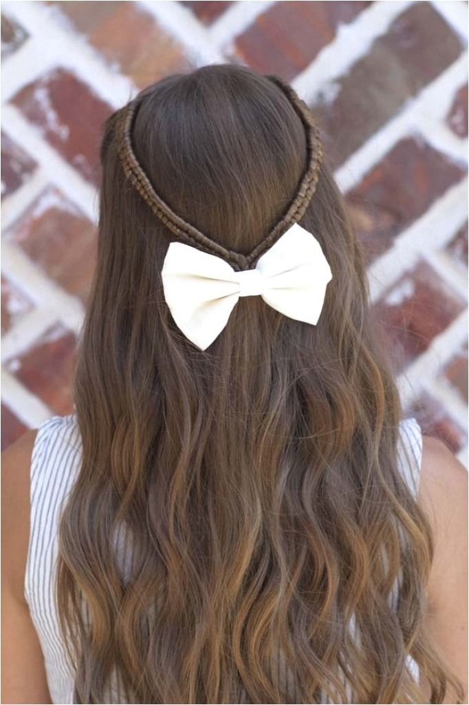 cool easy hairstyles