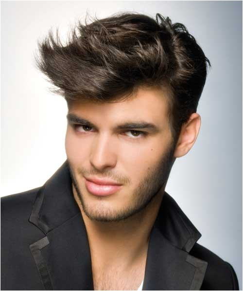 15 best simple hairstyles for boys