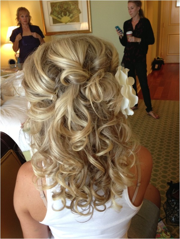 wedding fashion 2013 trending brides