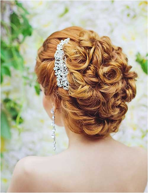 40 hairstyles for wedding