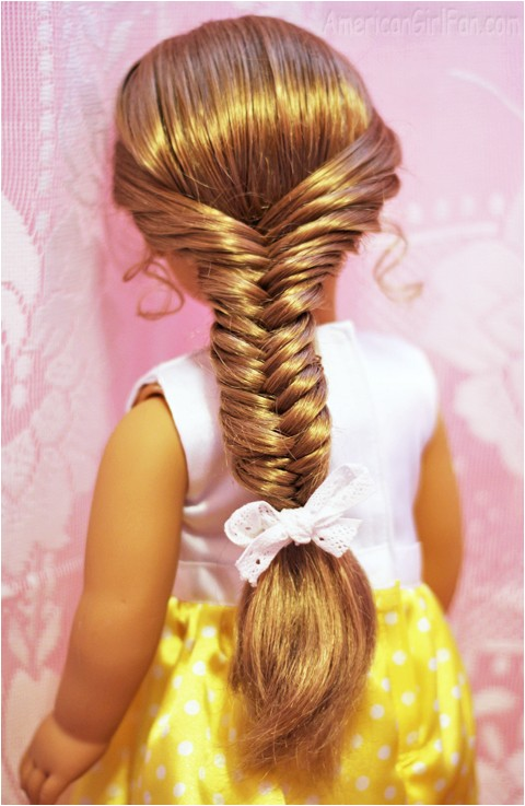 hairstyles to do for cute american girl doll hairstyles cute american girl doll hairstyles trends hairstyle
