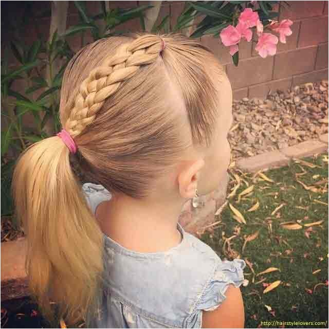 baby girls eid party hairstyles