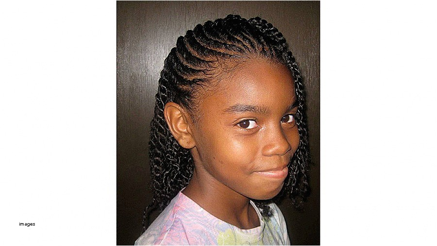 cute short quick weave hairstyles