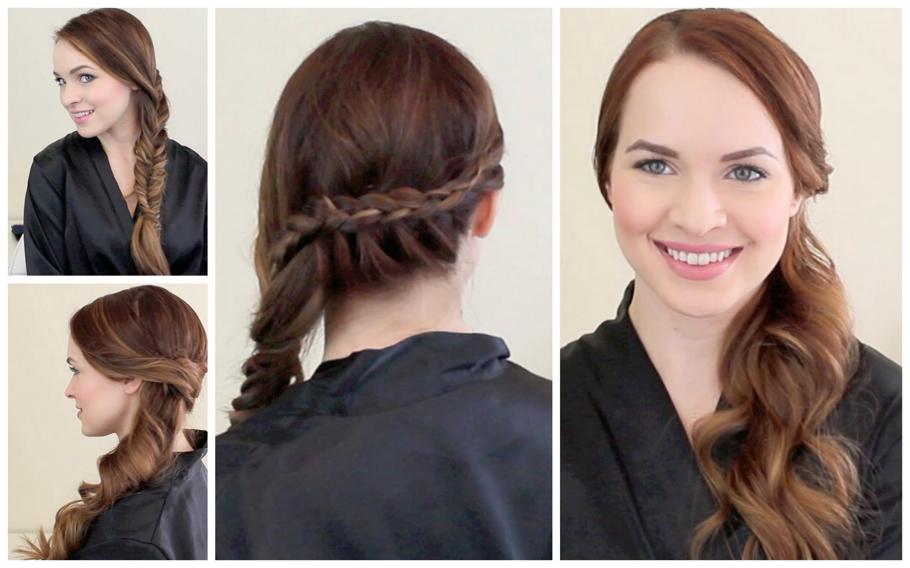 min hairstyles for graduation hairstyles for long hair hairstyle day long hairstyles graduation