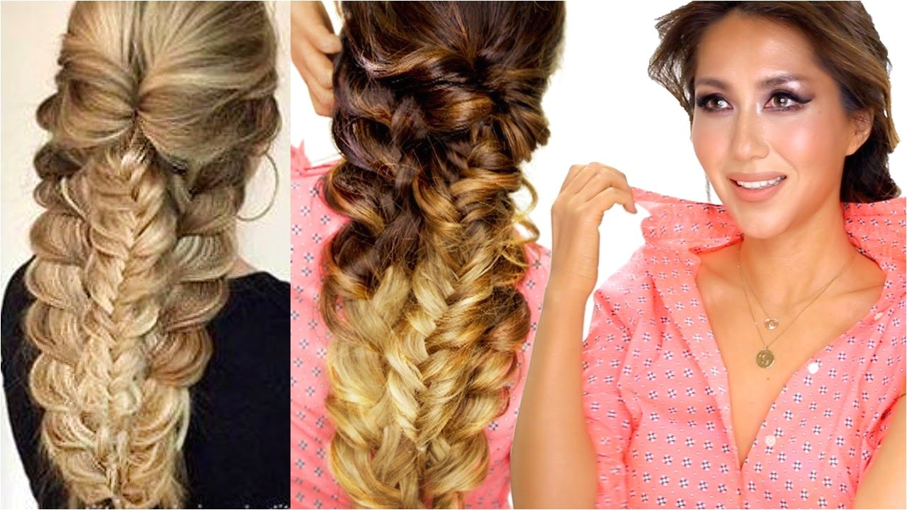updos for long hair graduation