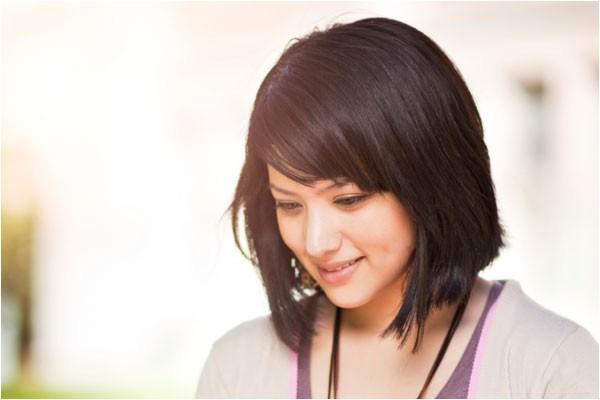 medium mens hairstyles