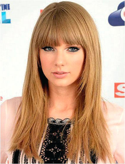 Cute Easy Hairstyles for Straight Hair for School Easy Straight Hairstyles Short Haircuts for Women Straight