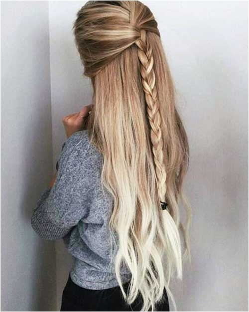 long braided hairstyles for la s