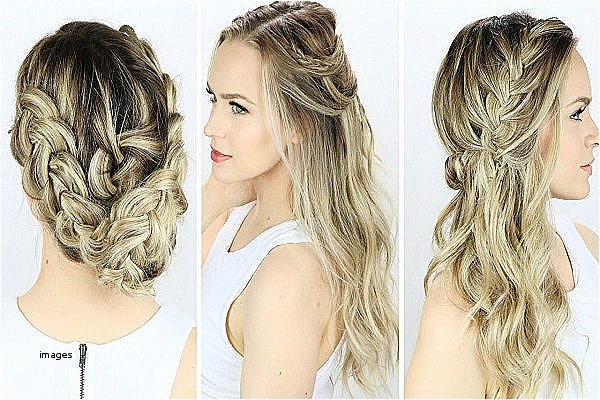 do it yourself wedding hairstyles for medium hair elegant 3 prom or wedding hairstyles you can do yourself