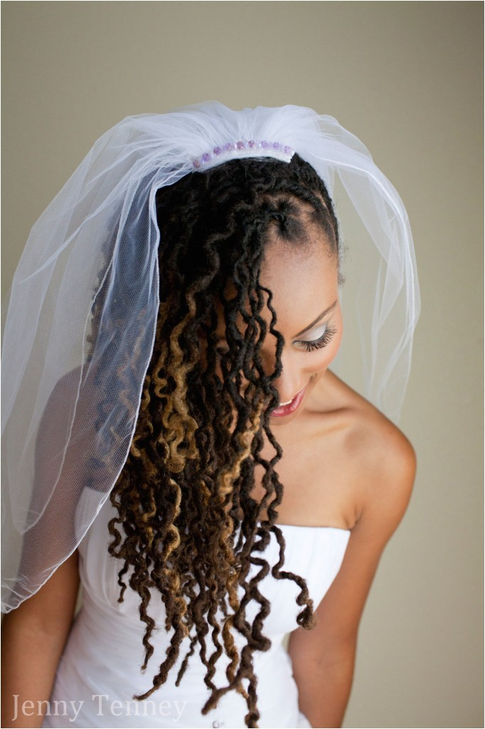 natural hairdos for your i dos