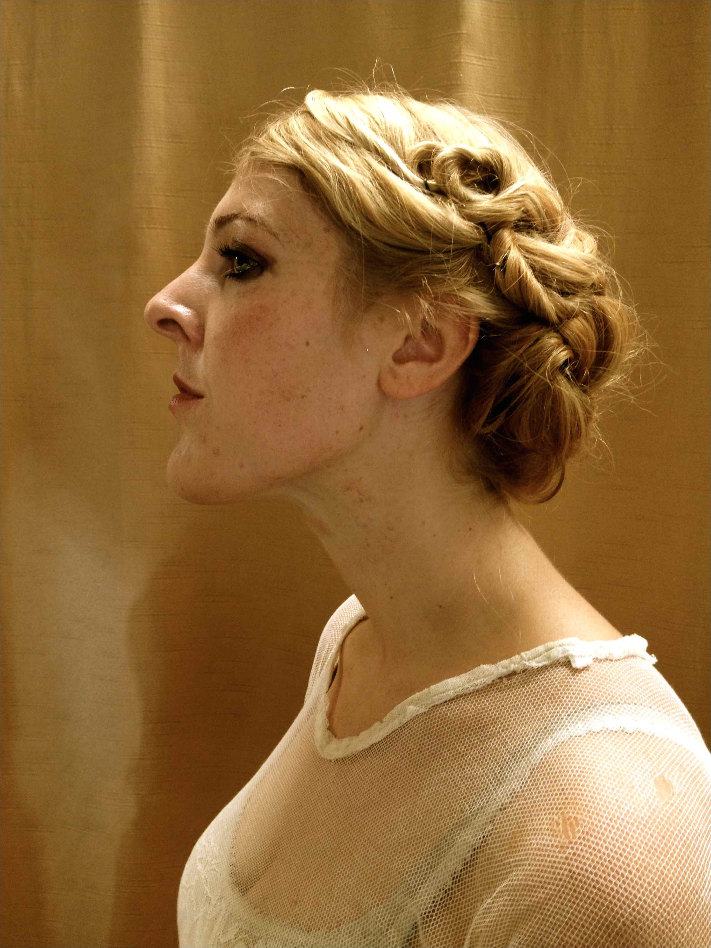 Easy 1920s Hairstyles How to Feel Confident with 1920s Hairstyles for Long Hair