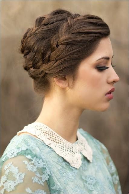 30 easy braid hairstyles women try season