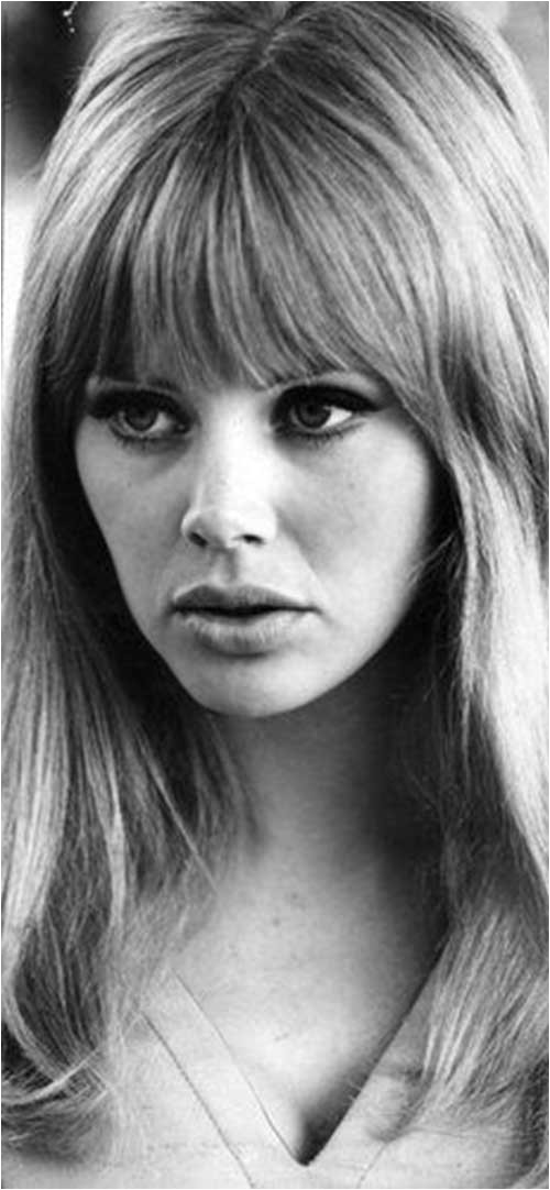 easy 60s hairstyles for long hairtml