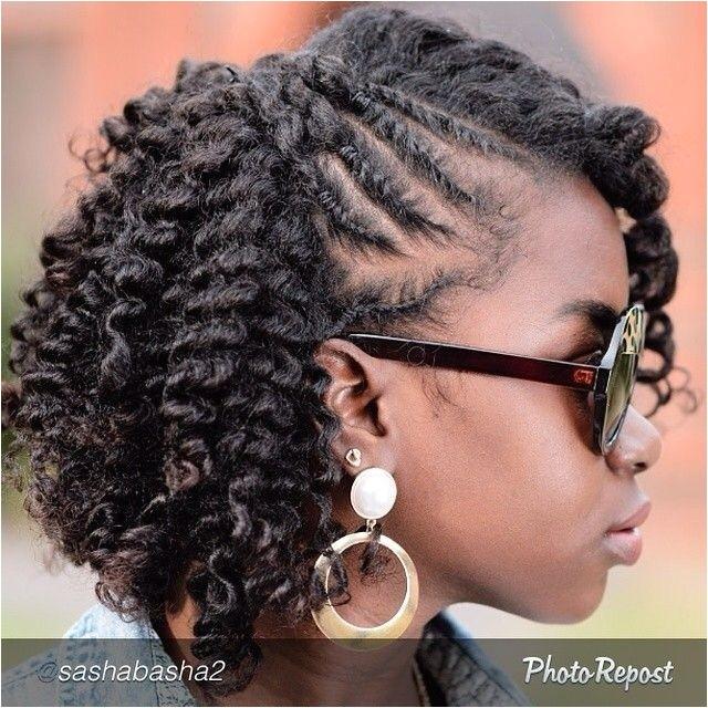 african hair braiding styles