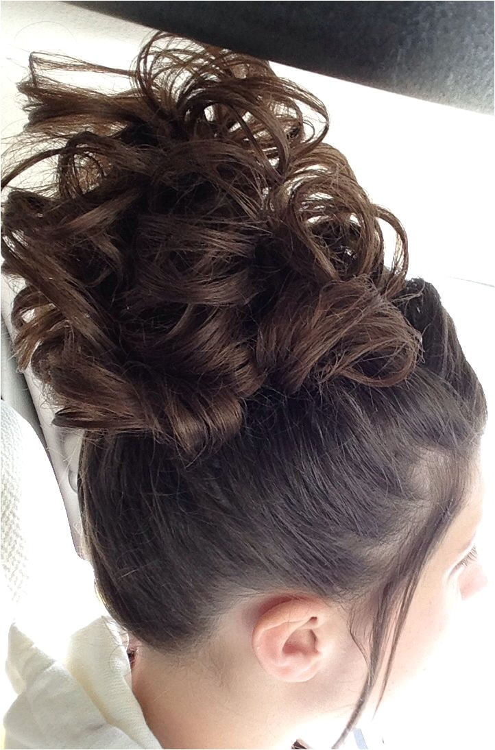 hairstyles for long uncut hair