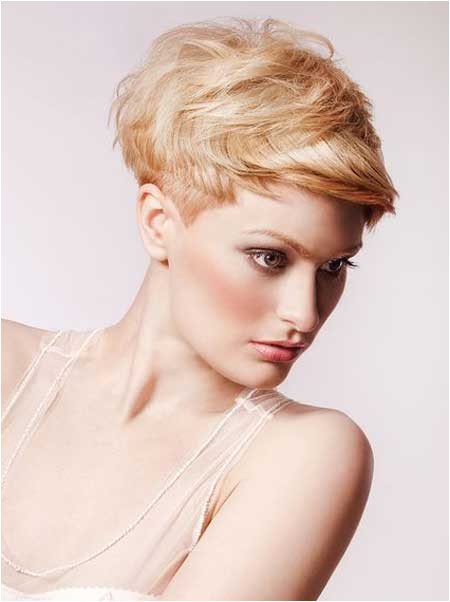how to do avant garde hairstyles 11