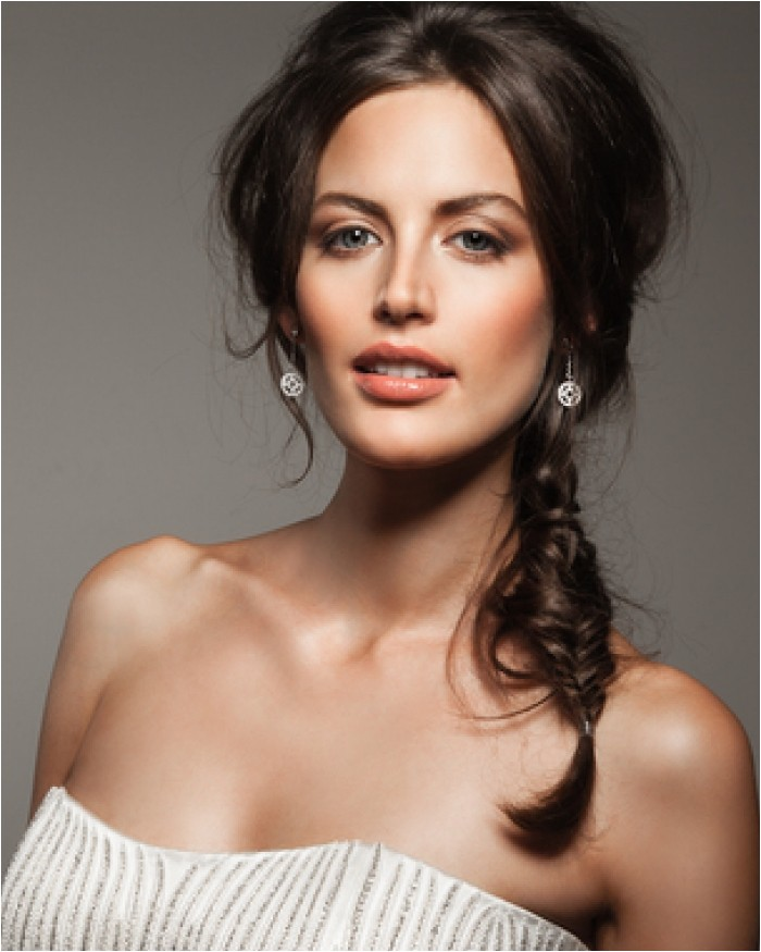 quick and easy hairstyles for hairs of